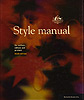 style-manual